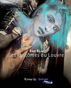 bilal_fantomes-louvre
